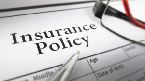 Insurance-300x168