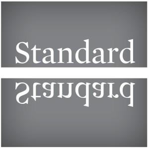 Standard-300x300