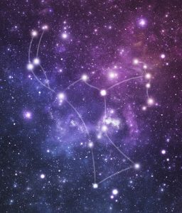 Orion-stars-256x300