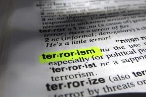Terrorism pic_Blog