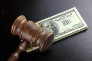 iStock_86660363_MEDIUM-gavel-money-300x200