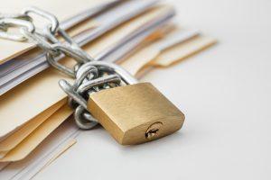 iStock-495611952-lock-files-300x200