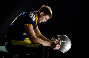 iStock-186875369football-player-300x195