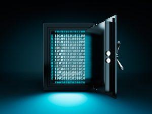 iStock-590156792-data-vault-300x225