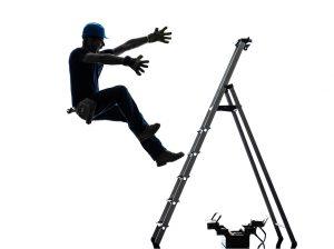 iStock-187940286-falling-ladder-300x224