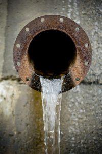 iStock-172241371-drain-200x300
