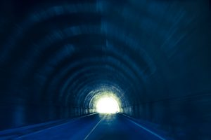 iStock-616885510-light-tunnel-300x200