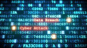 iStock-488221194-cyber-attack-300x167