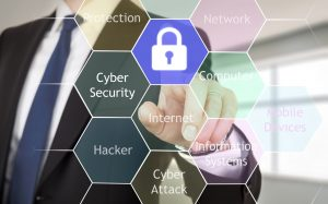 iStock-528060876-cybersecurity-300x187