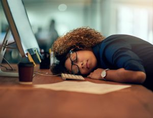 iStock-628507194-tired-300x232