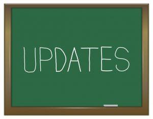 iStock-817281638-update-300x232
