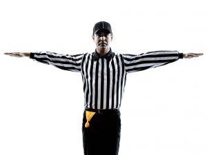 iStock-511353393-referee-300x225