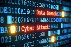 iStock-479801118-data-breach-300x200