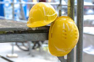 iStock-534547898-hard-hats-300x200