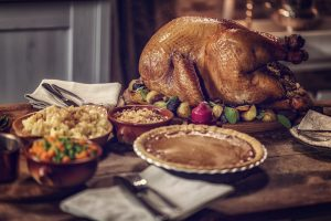 iStock-623763994-t-giving-300x200