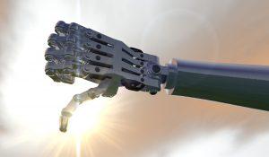 iStock-623269348-ai-robotics-thumbs-down-300x175