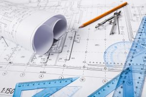 iStock-687501466-engineering-300x200