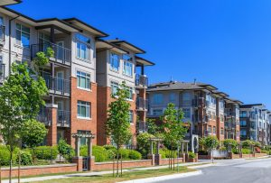 iStock-645199404-apartments-300x203