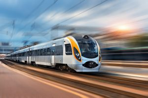 iStock-696254566-train-300x200