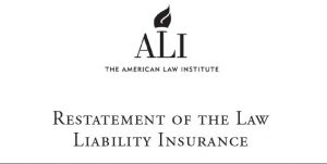 ALI-logo-title-liability-insurance-e1535555491468-300x151