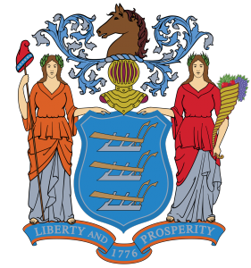 Coat_of_Arms_of_New_Jersey_svg-281x300