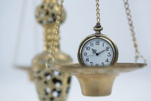 iStock-653424050-pocket-watch-300x200