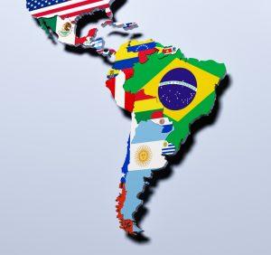 iStock-461157107-latin-america-2-e1547495891808-300x282