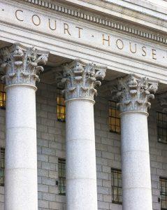 iStock-863884686-court-house-239x300