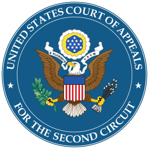 Seal_of_the_United_States_Court_of_Appeals_for_the_Second_Circuit_svg-300x300