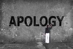iStock-534131753-corporate-apologies-300x200
