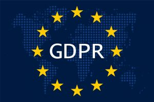 gdpr-cyber-insurance