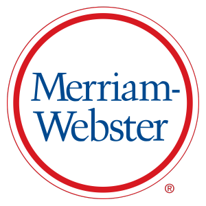 Merriam-Webster-logo-300x300