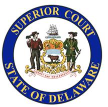 Delaware-superior-court-logo