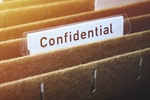 iStock-1139836485-confidentiality-300x200