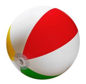iStock-483227577-beach-ball-300x293