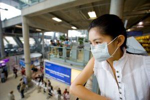 iStock-118265197-mask-300x200
