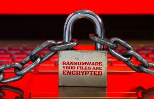 iStock-701198532-ransomware-300x194