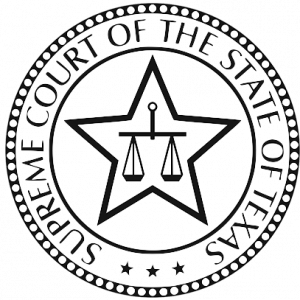 Seal_of_the_Supreme_Court_of_Texas-300x300