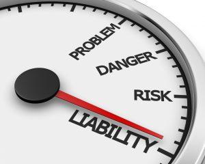 iStock-636772794-liability-300x240