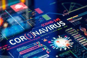 iStock-1206091436-cyber-risk-covid-19-300x200