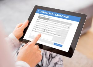 iStock-844020236-insurance-claims-300x215