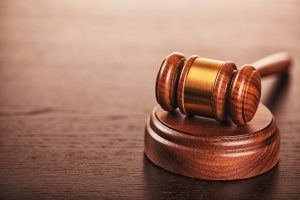 GettyImages-173203881-gavel-300x200