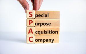 de-SPACs-1304768465-300x190
