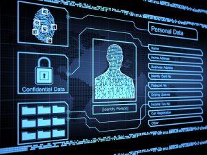Biometrics-New-York-168621112-300x225