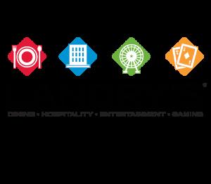 Landrys-logo-e1628788878572-300x262
